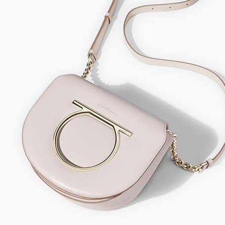 Sofia bag
